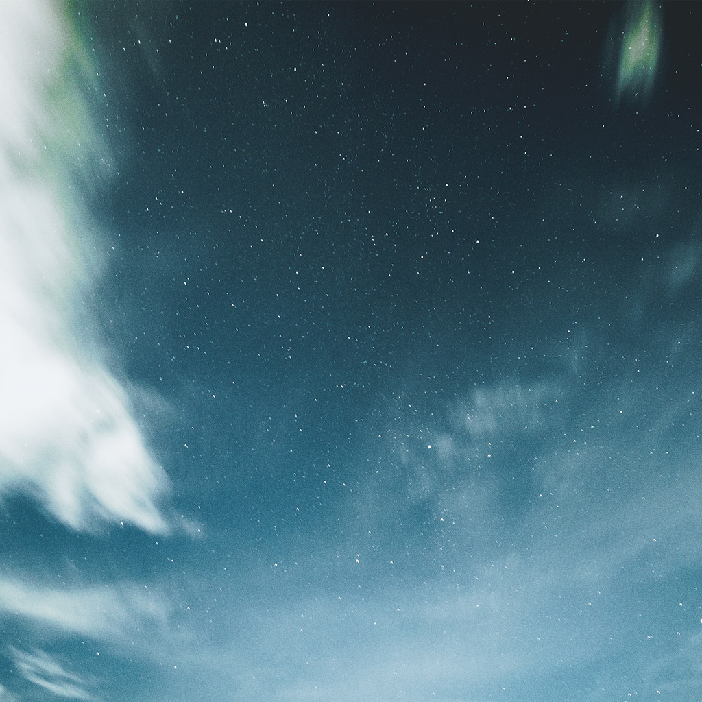 android-wallpaper-nt92-sky-star-cloud-nature-wallpaper