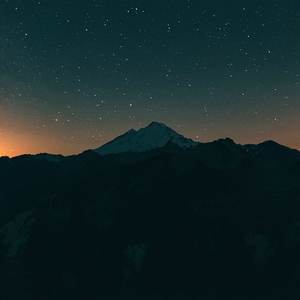 iPapers.co-Apple-iPhone-iPad-Macbook-iMac-wallpaper-nt97-sunset-mountain-night-sky-nature-wallpaper