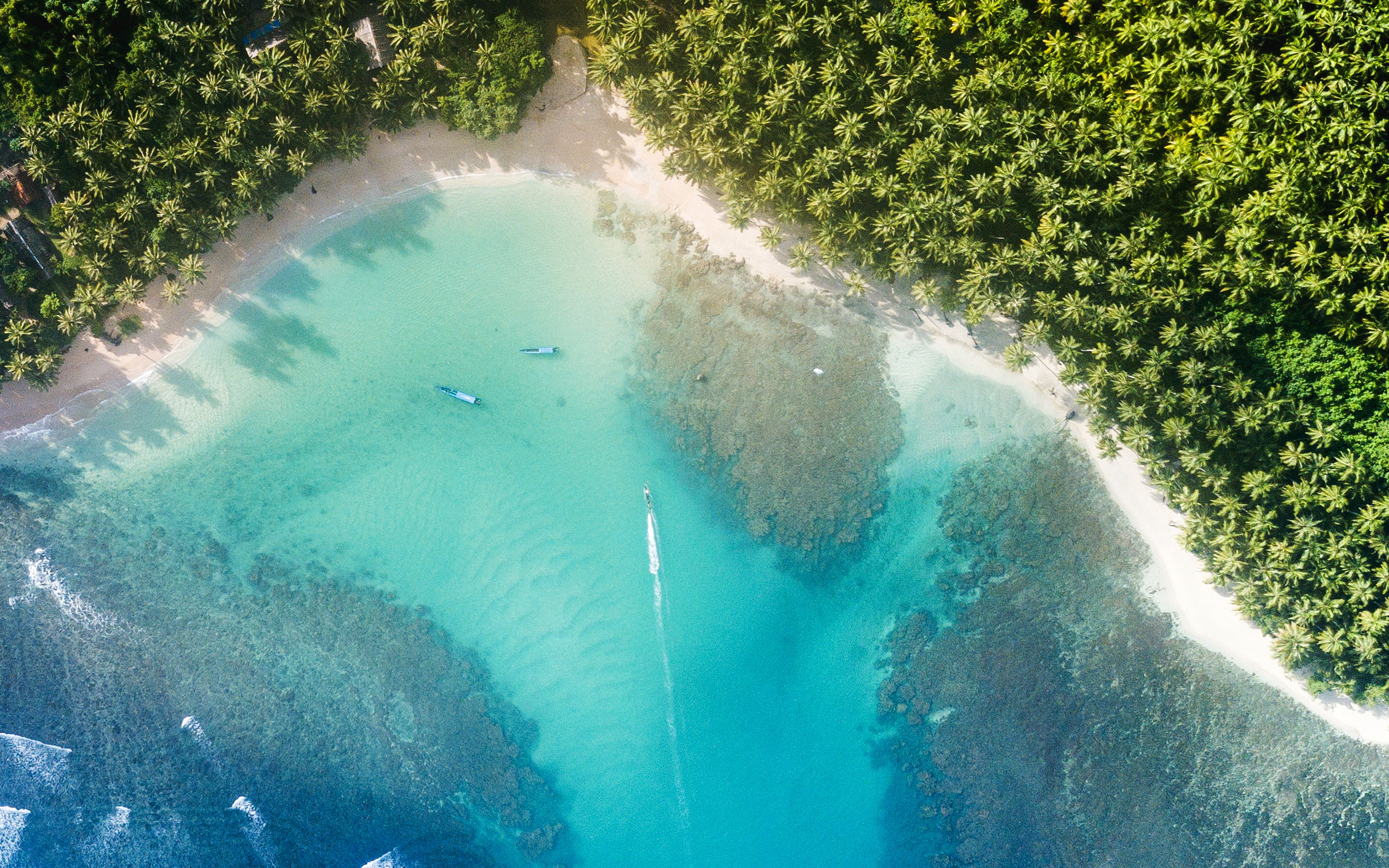 nu19-beach-sea-summer-nature-earthview-wallpaper