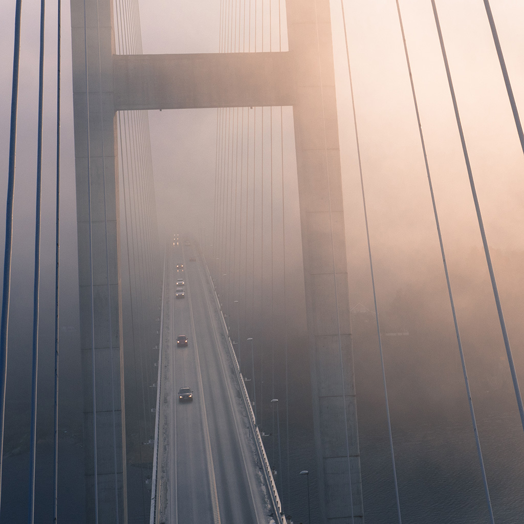 wallpaper-nu39-bridge-fog-city-nature-wallpaper
