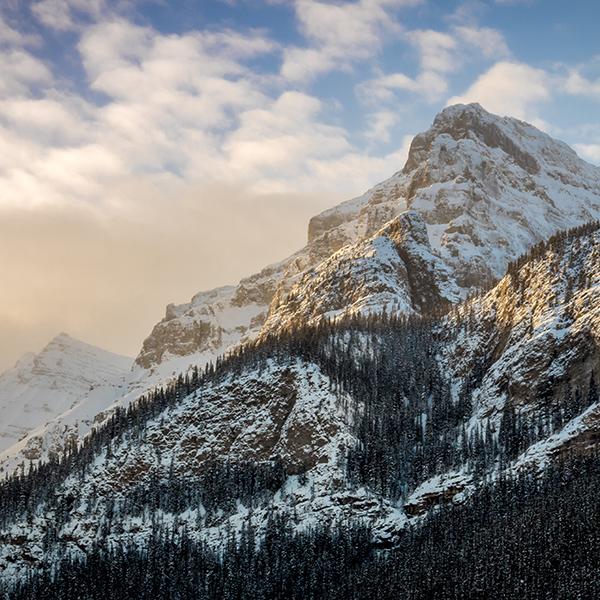 iPapers.co-Apple-iPhone-iPad-Macbook-iMac-wallpaper-nu44-mountain-snow-winter-cold-nature-wallpaper
