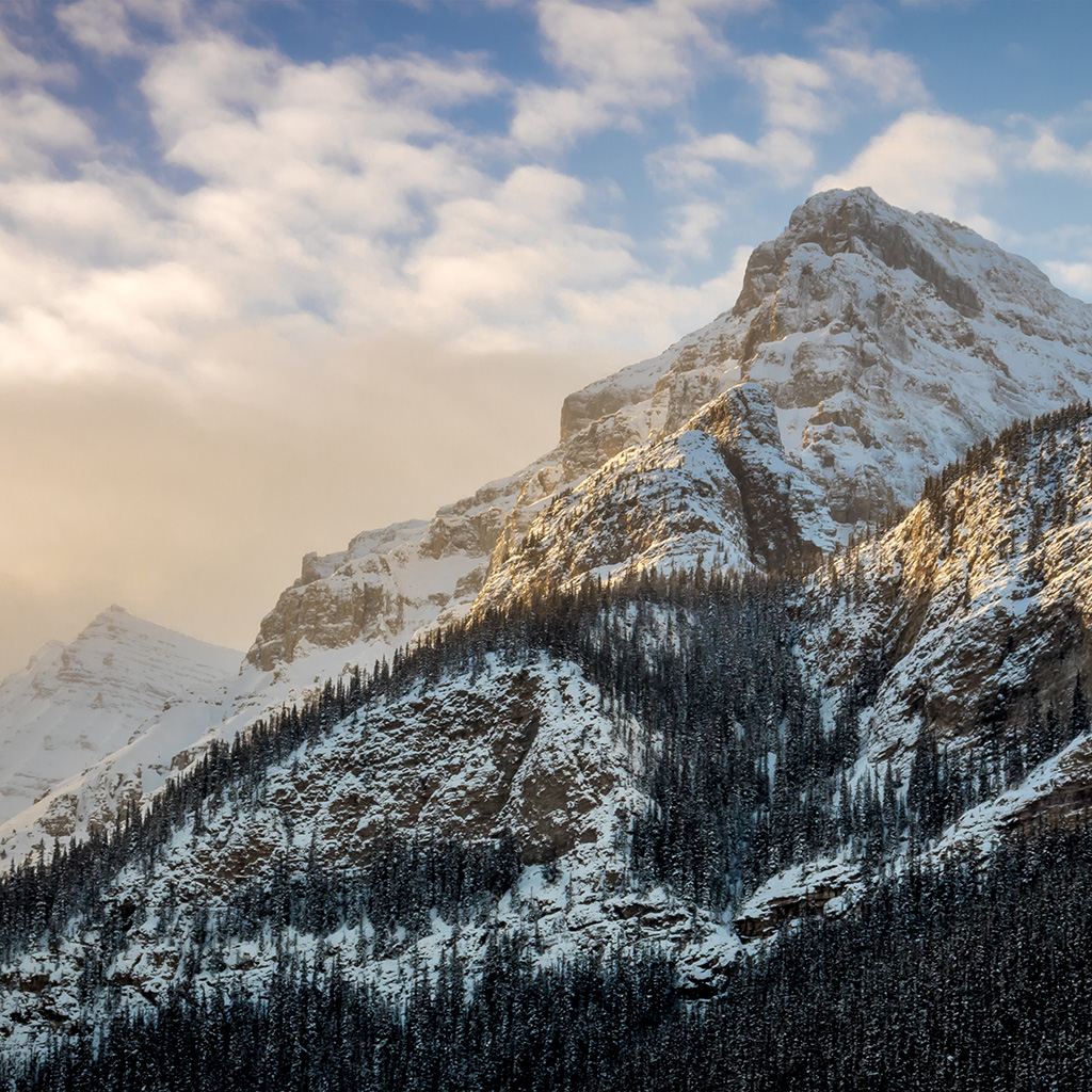 wallpaper-nu44-mountain-snow-winter-cold-nature-wallpaper