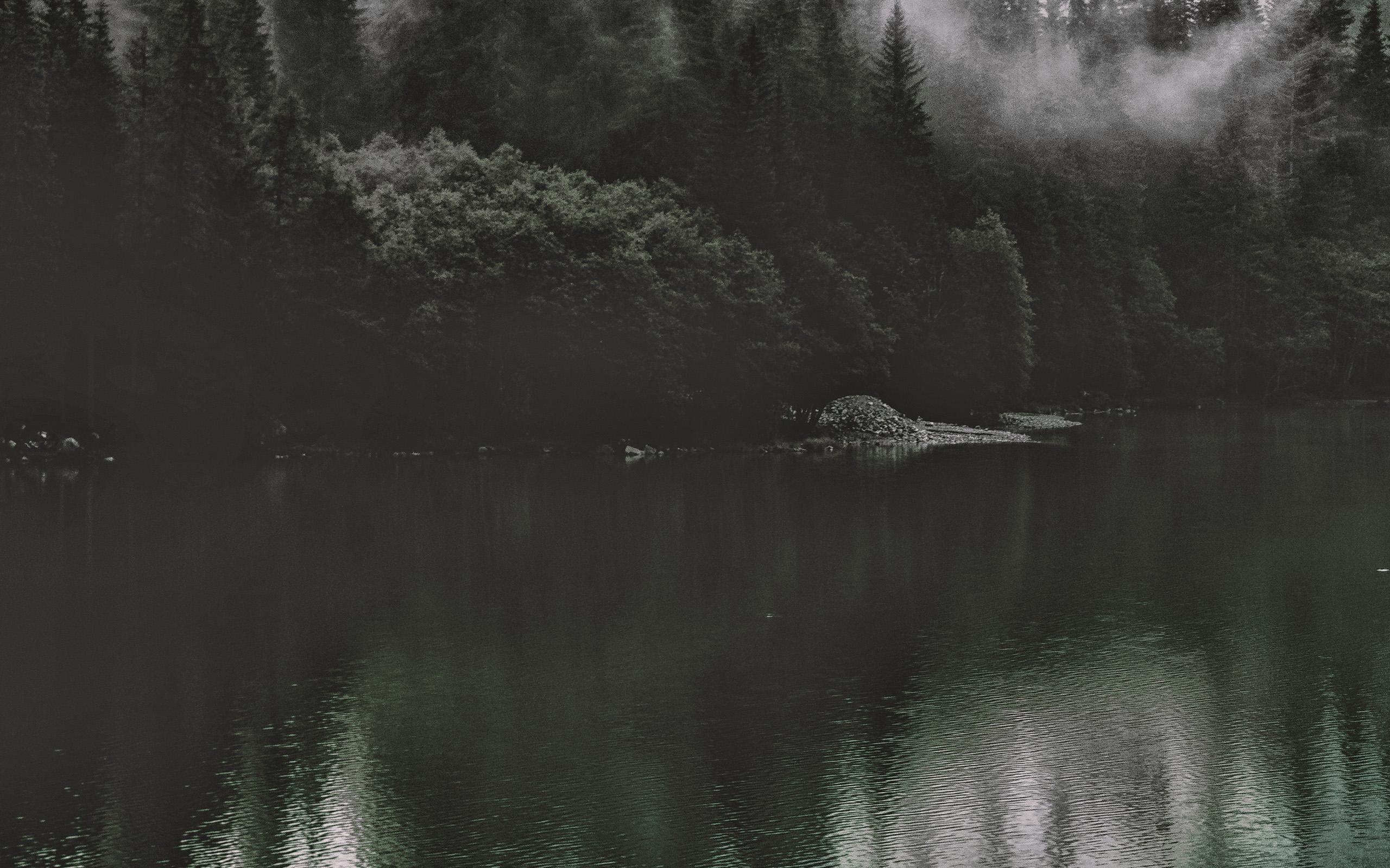 3840 x 2160 - Nature wallpaper dark ...