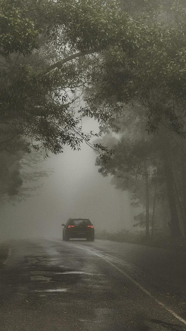 car mountain