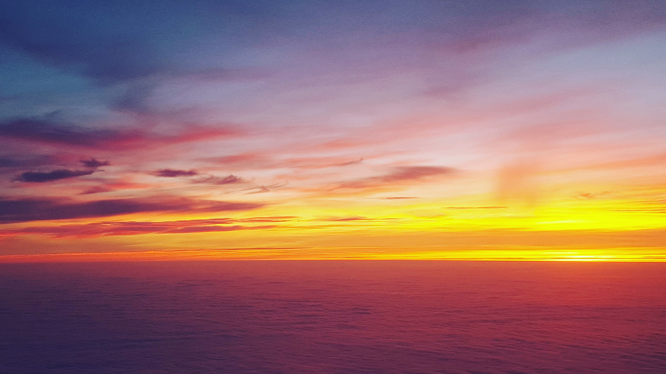 desktop-wallpaper-laptop-mac-macbook-air-nu53-sunset-sky-nature-wallpaper