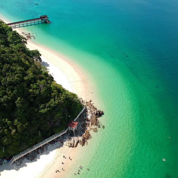 iPapers.co-Apple-iPhone-iPad-Macbook-iMac-wallpaper-nu58-lake-sea-vacation-island-nature-wallpaper