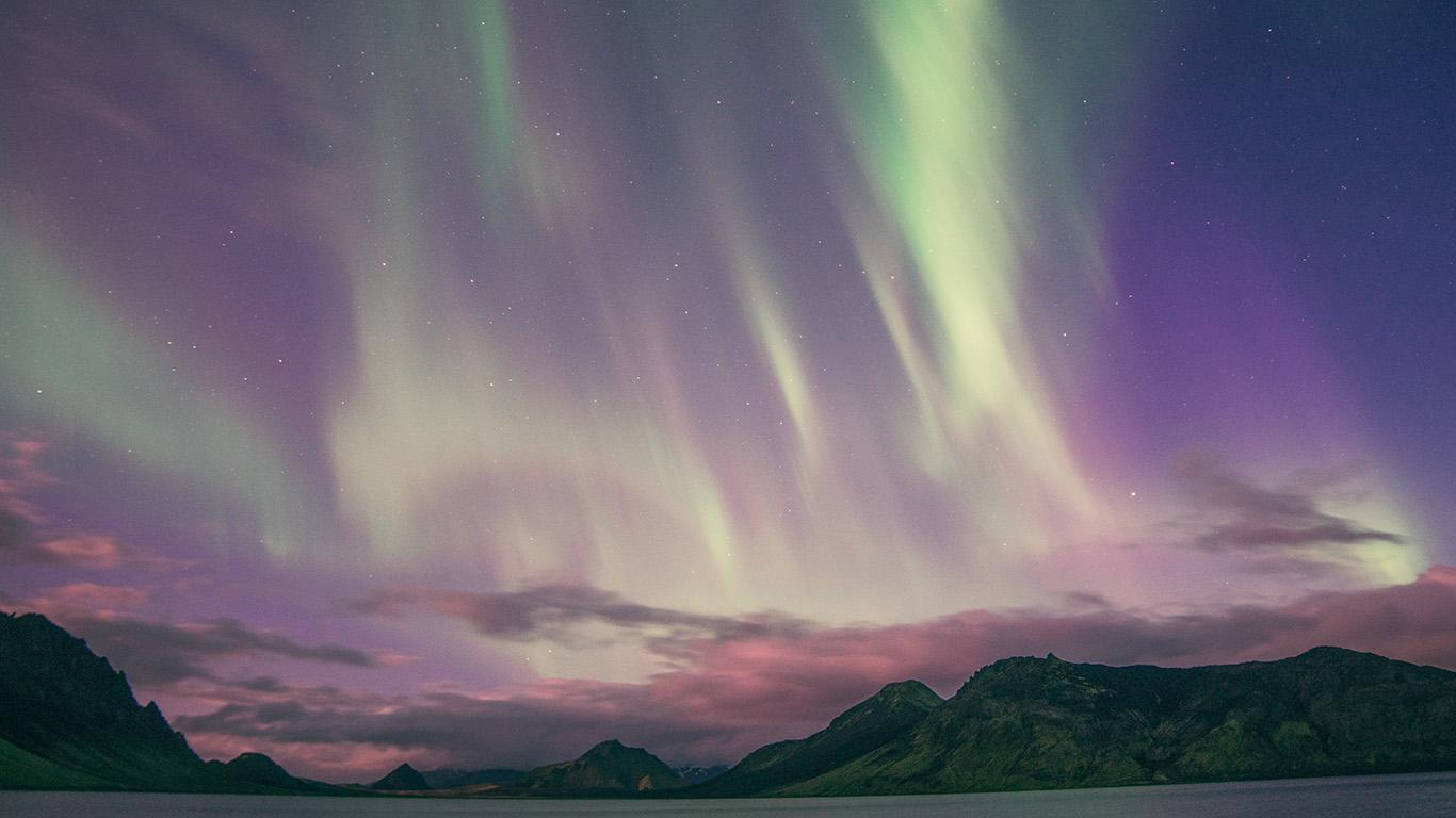 desktop-wallpaper-laptop-mac-macbook-air-nu66-aurora-sky-night-river-nature-wallpaper