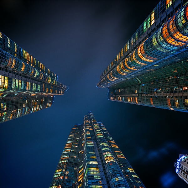 iPapers.co-Apple-iPhone-iPad-Macbook-iMac-wallpaper-nu81-building-tower-night-architecture-city-nature-wallpaper