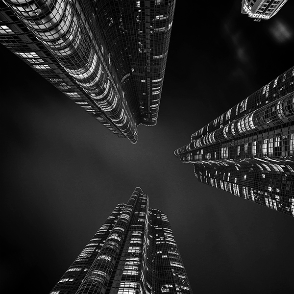 iPapers.co-Apple-iPhone-iPad-Macbook-iMac-wallpaper-nu83-building-tower-night-architecture-city-nature-bw-wallpaper