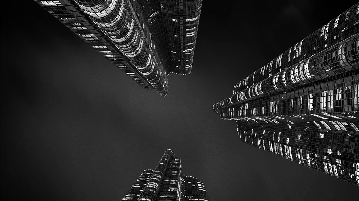 desktop-wallpaper-laptop-mac-macbook-air-nu83-building-tower-night-architecture-city-nature-bw-wallpaper