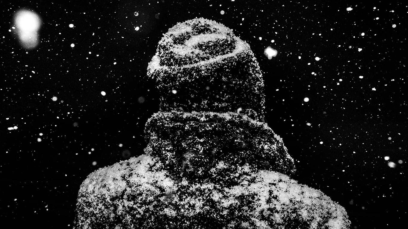 desktop-wallpaper-laptop-mac-macbook-air-nu86-snow-winter-dark-man-nature-wallpaper