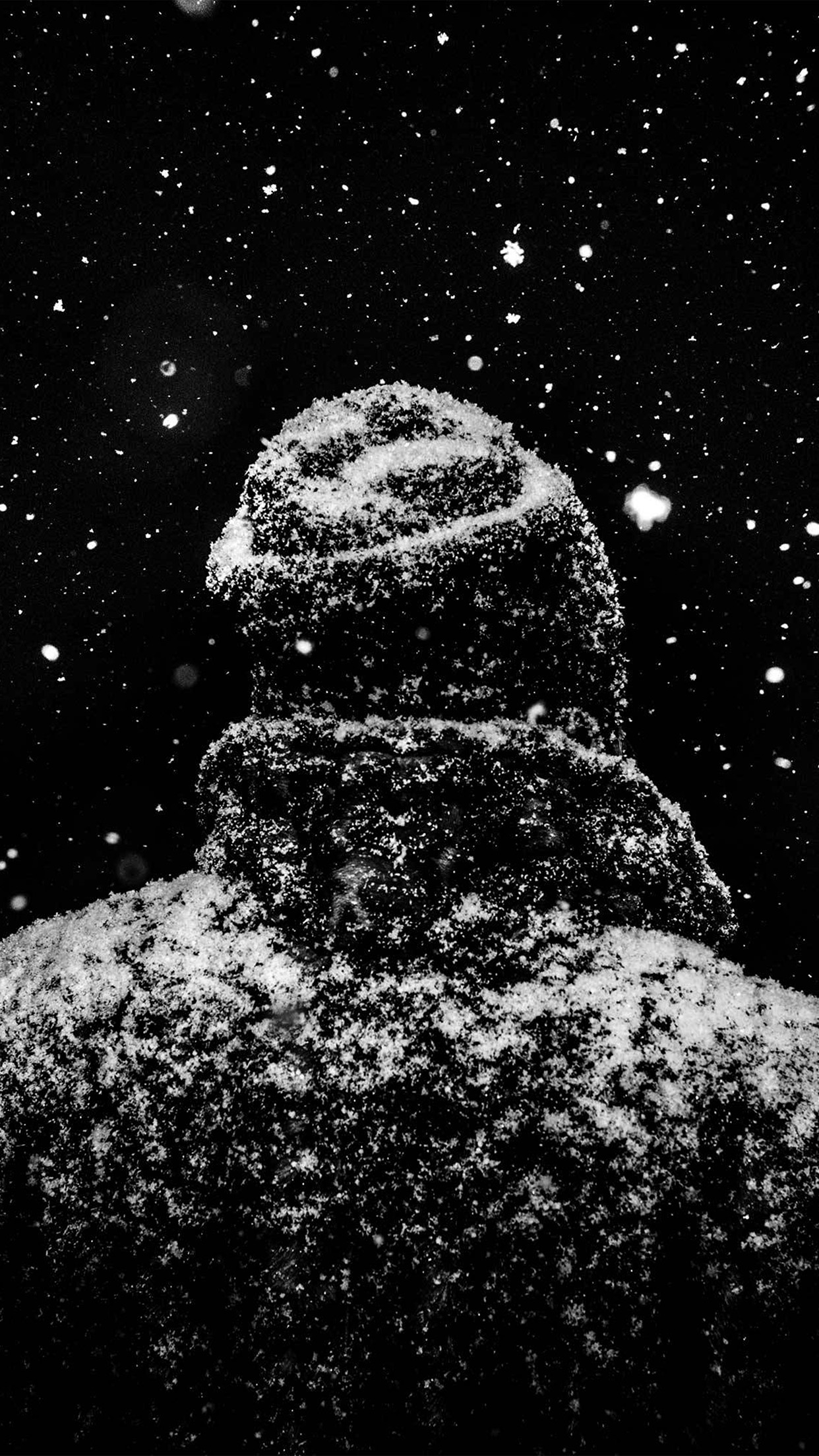 nu86-snow-winter-dark-man-nature-wallpaper