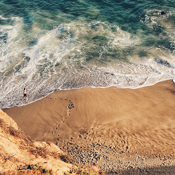 iPapers.co-Apple-iPhone-iPad-Macbook-iMac-wallpaper-nu92-beach-sea-nature-wallpaper