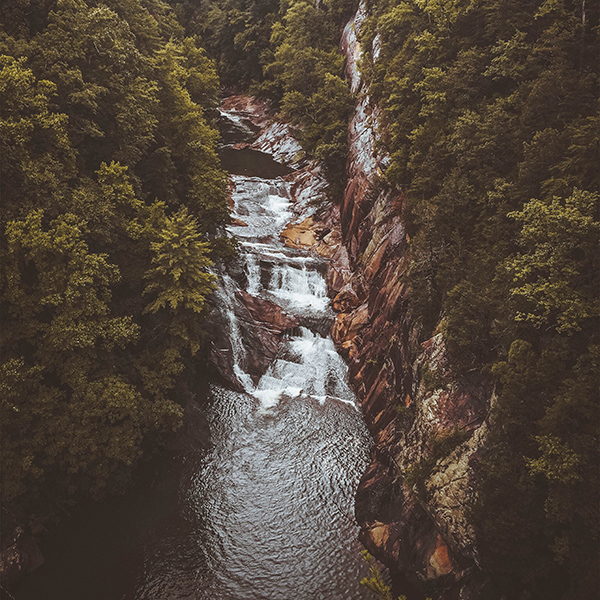iPapers.co-Apple-iPhone-iPad-Macbook-iMac-wallpaper-nu96-mountain-fall-forest-nature-wallpaper