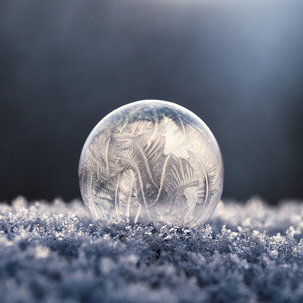 iPapers.co-Apple-iPhone-iPad-Macbook-iMac-wallpaper-nu99-ice-bubble-winter-nature-wallpaper