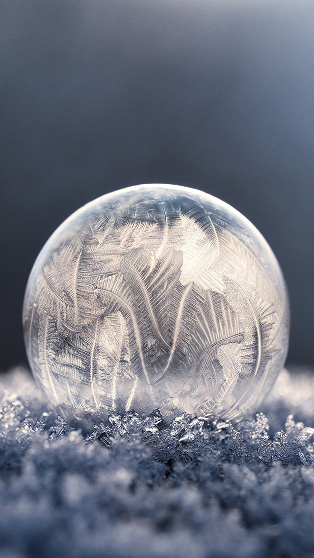 http://papers.co/wallpaper/papers.co-nu99-ice-bubble-winter-nature-4-wallpaper.jpg