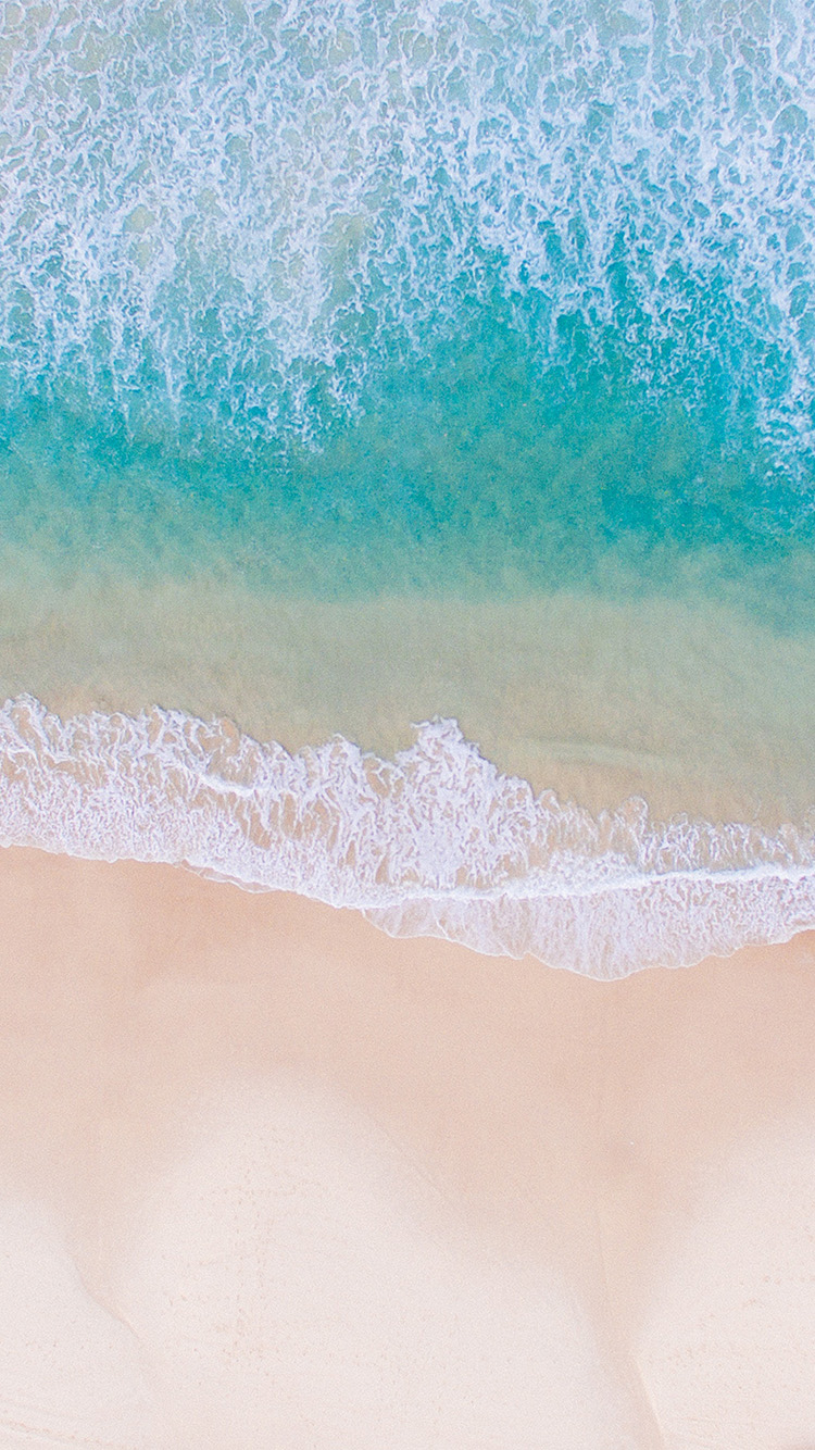 iPhone6papers.co-Apple-iPhone-6-iphone6-plus-wallpaper-nv20-sea-beach-water-summer-nature-earth
