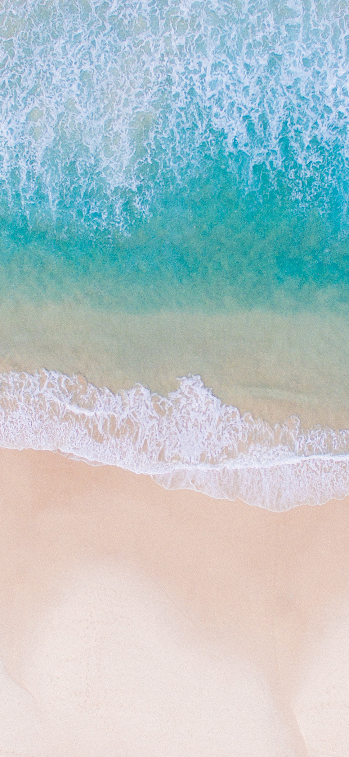 iPhonexpapers.com-Apple-iPhone-wallpaper-nv20-sea-beach-water-summer-nature-earth
