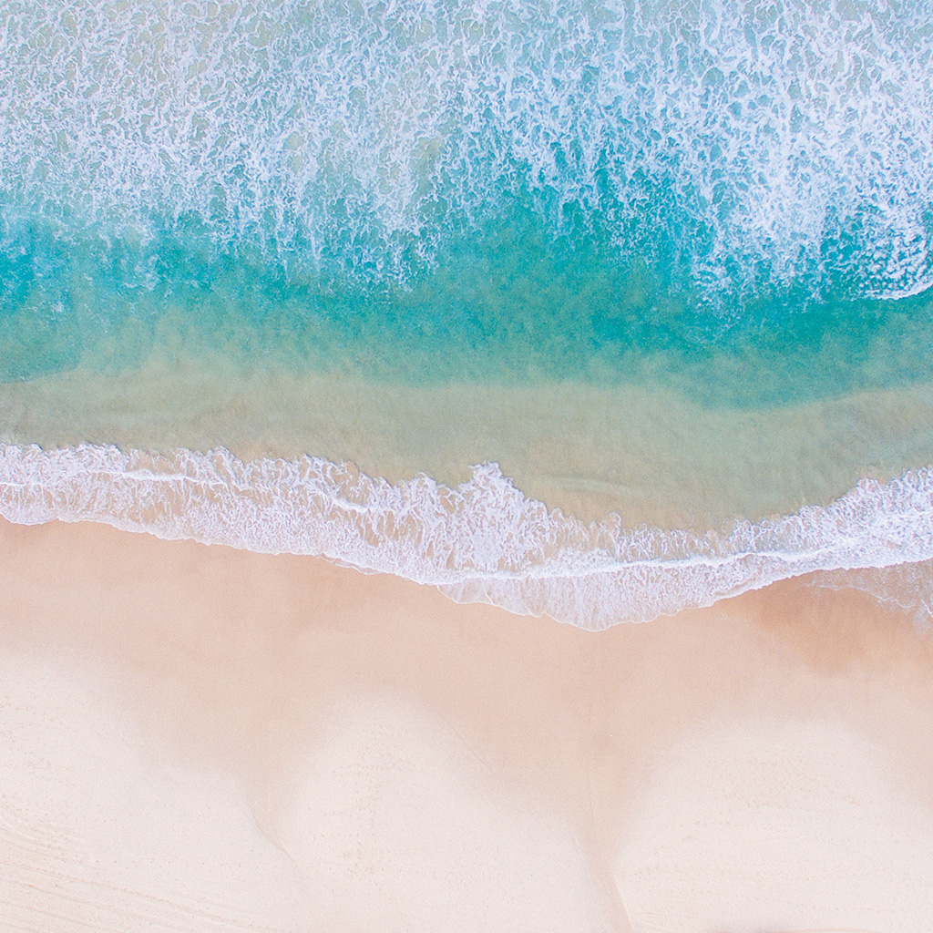 wallpaper-nv20-sea-beach-water-summer-nature-earth-wallpaper