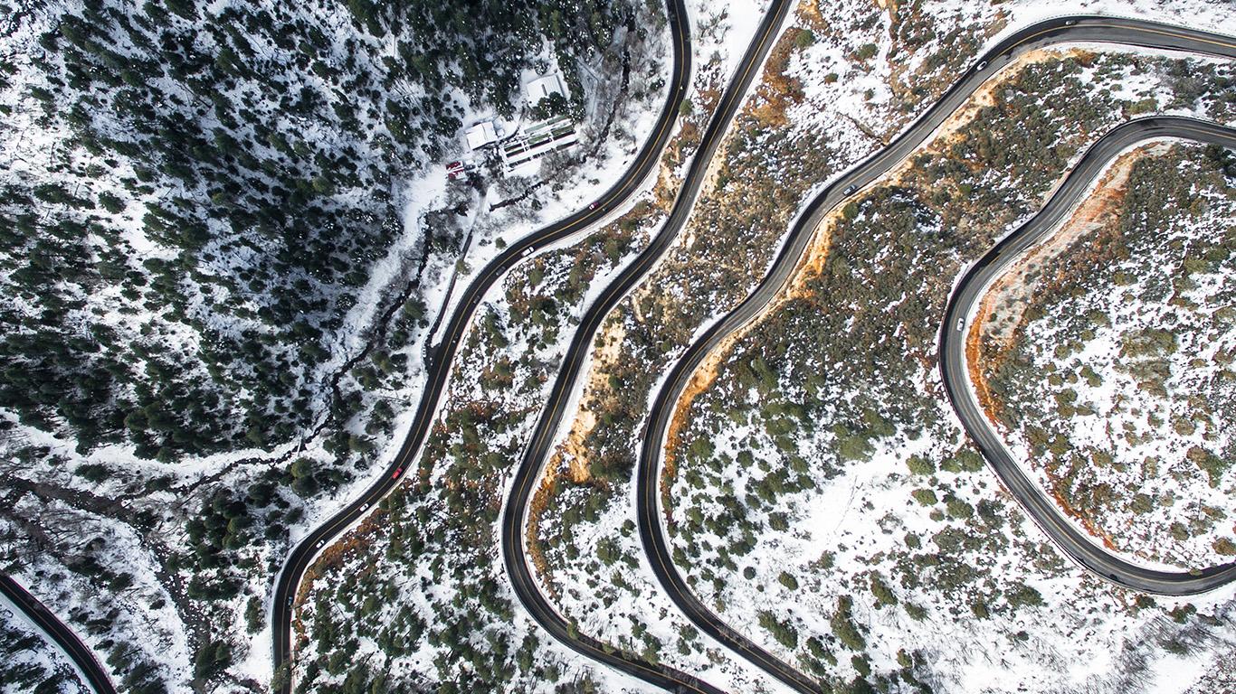 desktop-wallpaper-laptop-mac-macbook-air-nv31-earth-snow-winter-nature-wallpaper