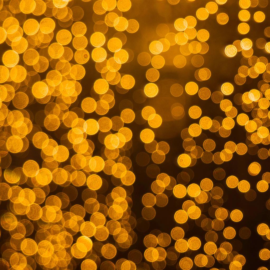 wallpaper-nv35-bokeh-light-night-nature-yellow-wallpaper