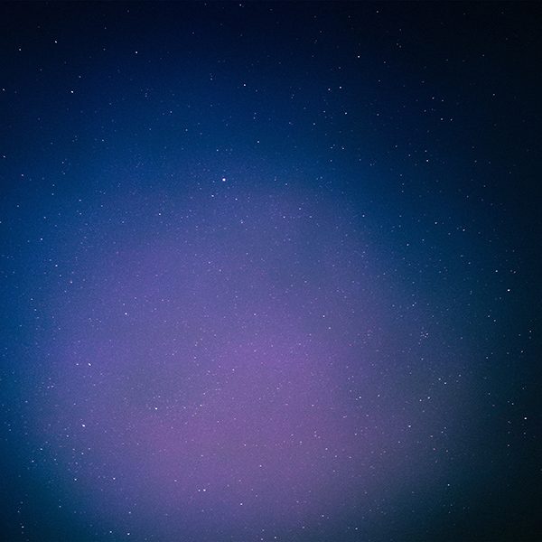 iPapers.co-Apple-iPhone-iPad-Macbook-iMac-wallpaper-nv50-star-night-space-blue-nature-wallpaper