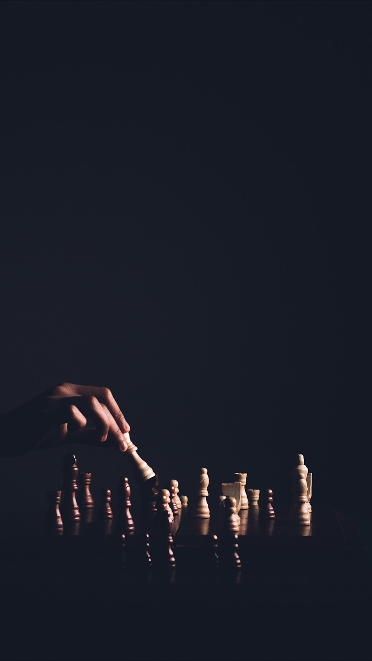 iPhone6papers.co-Apple-iPhone-6-iphone6-plus-wallpaper-nv56-chess-dark-game-nature