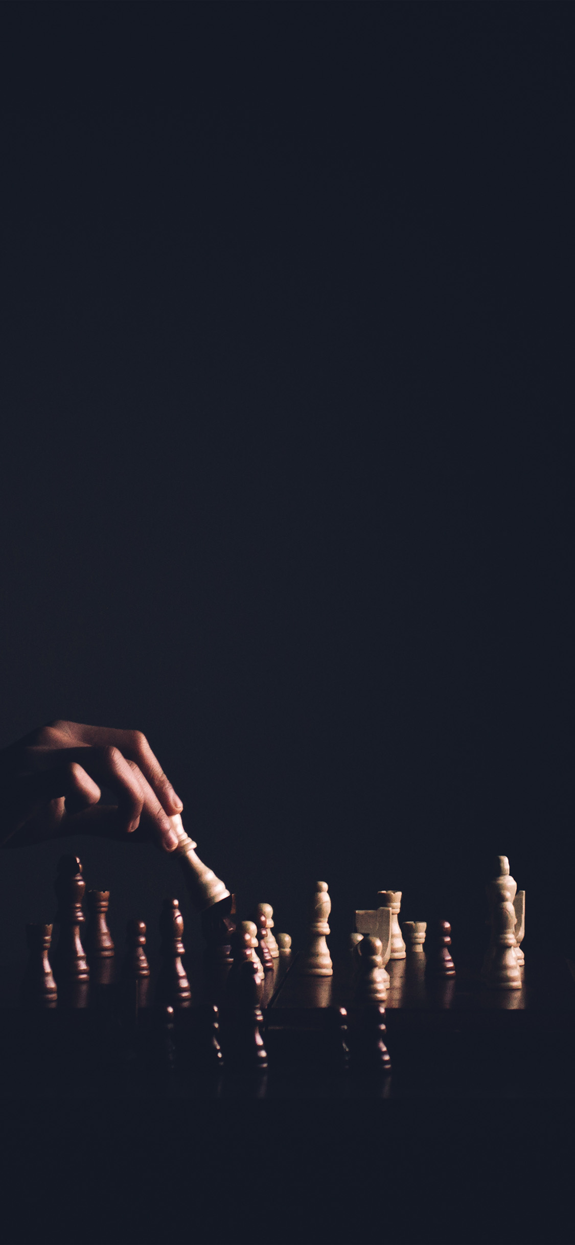 iPhonexpapers.com-Apple-iPhone-wallpaper-nv56-chess-dark-game-nature