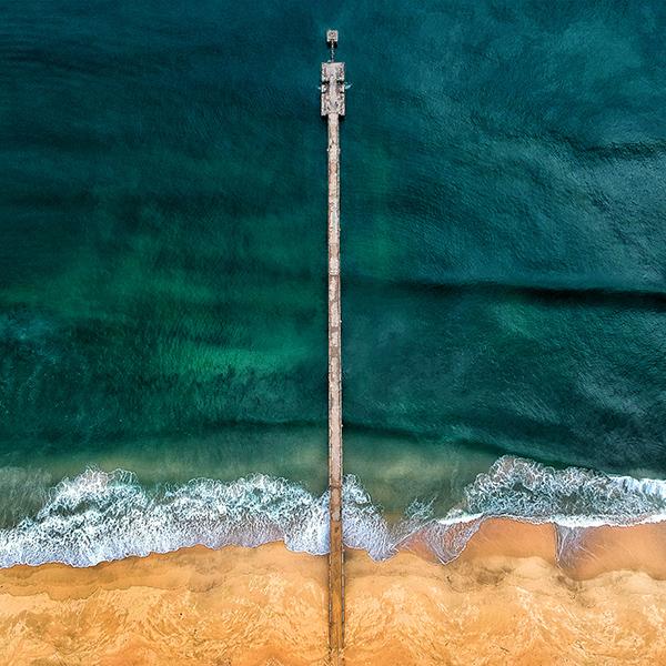 iPapers.co-Apple-iPhone-iPad-Macbook-iMac-wallpaper-nv63-sea-beach-summer-green-nature-wallpaper