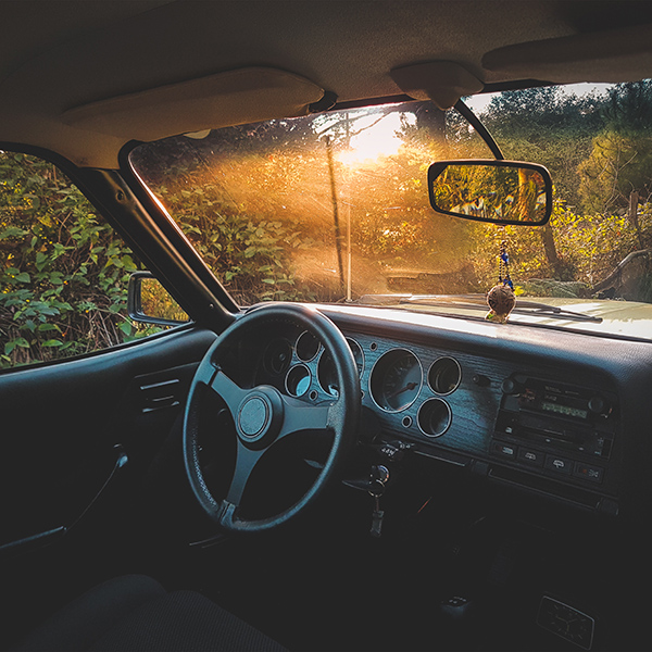 iPapers.co-Apple-iPhone-iPad-Macbook-iMac-wallpaper-nv73-car-drive-forest-light-nature-wallpaper