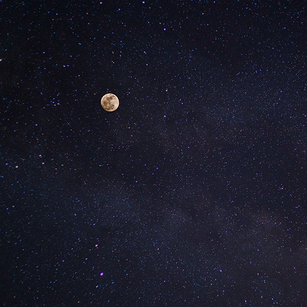 iPapers.co-Apple-iPhone-iPad-Macbook-iMac-wallpaper-nv76-moon-night-space-star-nature-wallpaper