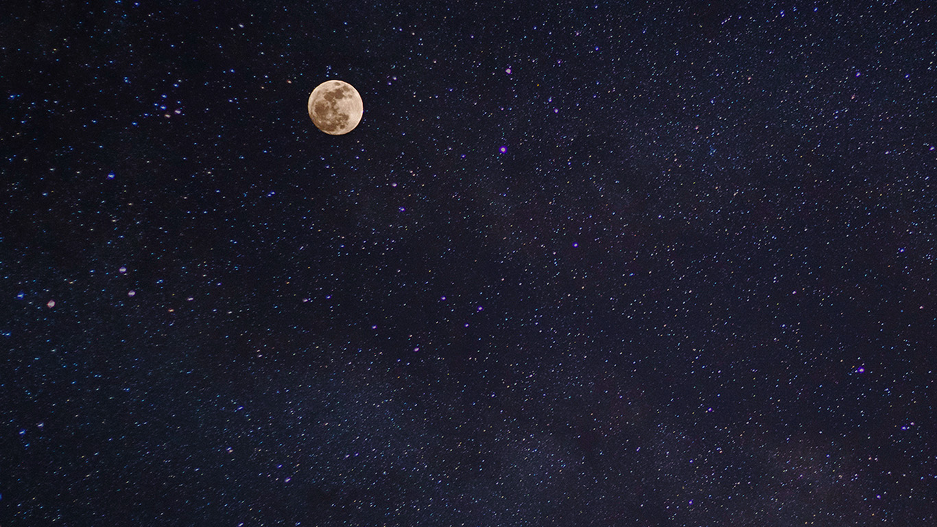 desktop-wallpaper-laptop-mac-macbook-air-nv76-moon-night-space-star-nature-wallpaper