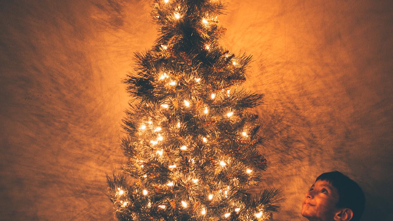 desktop-wallpaper-laptop-mac-macbook-air-nv79-christmas-tree-light-holiday-tree-nature-wallpaper
