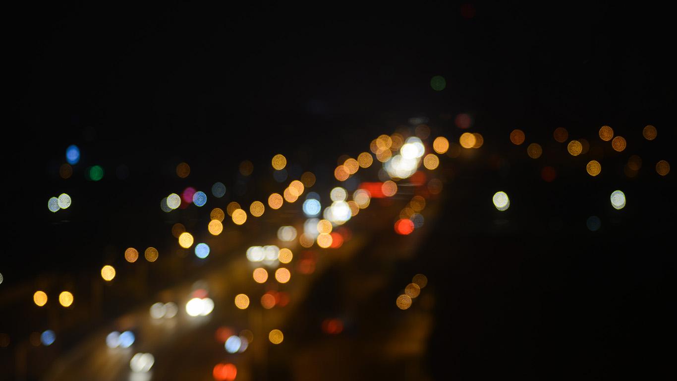 desktop-wallpaper-laptop-mac-macbook-air-nv83-night-bokeh-light-street-car-nature-wallpaper