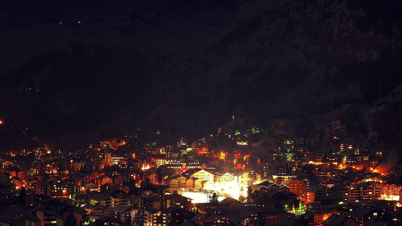 desktop-wallpaper-laptop-mac-macbook-air-nv88-night-city-light-winter-nature-wallpaper