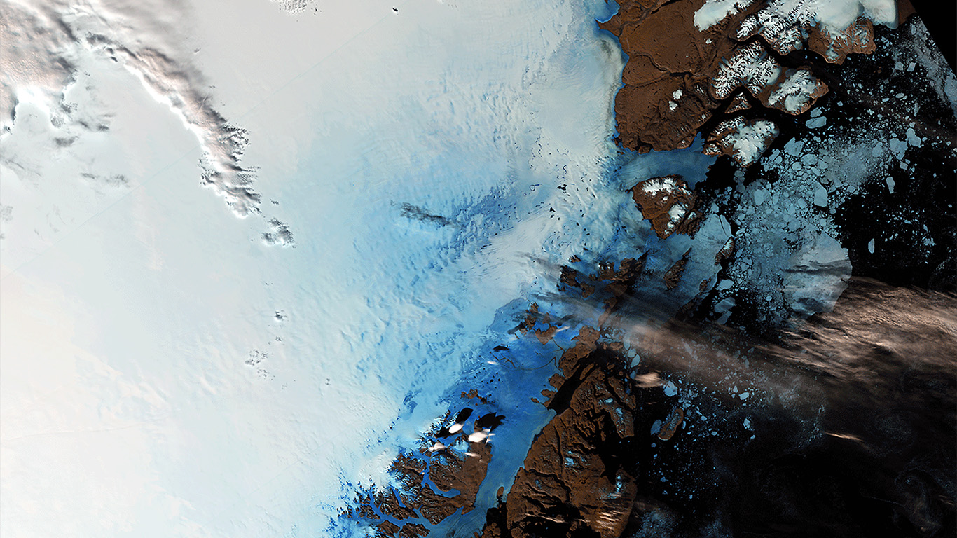 desktop-wallpaper-laptop-mac-macbook-air-nv92-earthview-snow-mountain-nature-wallpaper