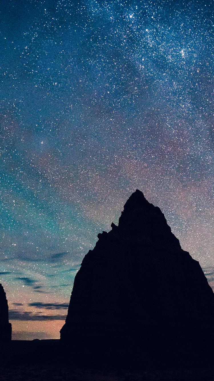 iPhonepapers.com-Apple-iPhone-wallpaper-nv98-night-sky-star-space-nature-blue-aurora