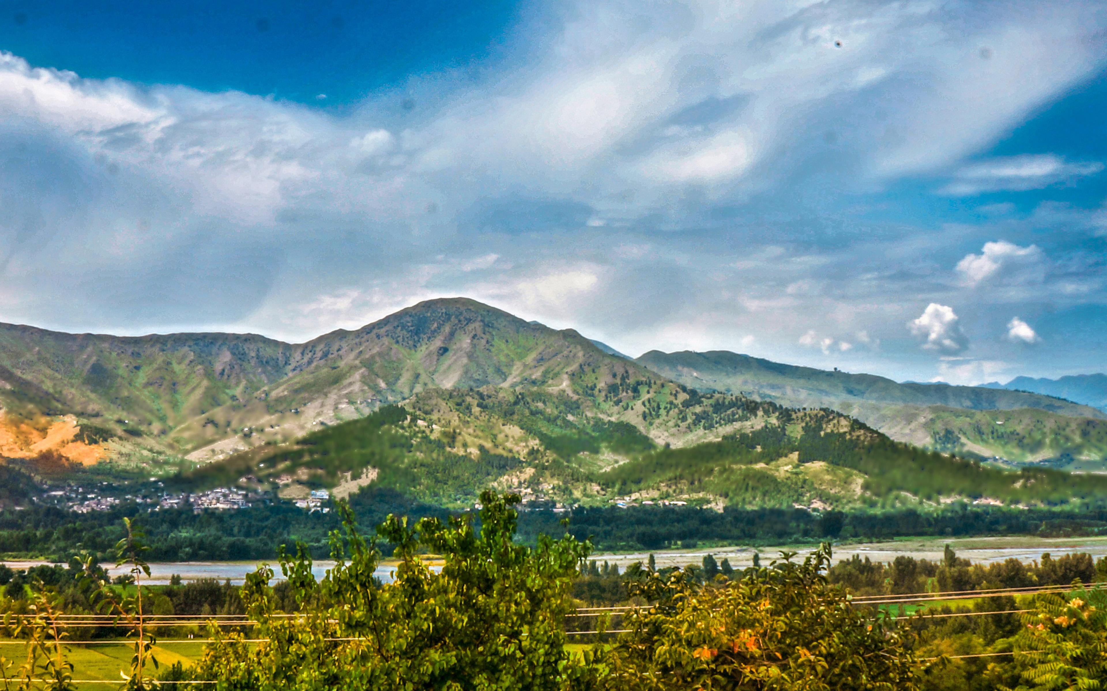 nw23-summer-sky-cloud-mountain-nature-wallpaper