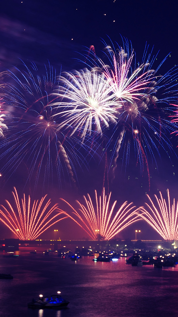 iPhone6papers.co-Apple-iPhone-6-iphone6-plus-wallpaper-nw30-firework-city-new-year-sky-nature