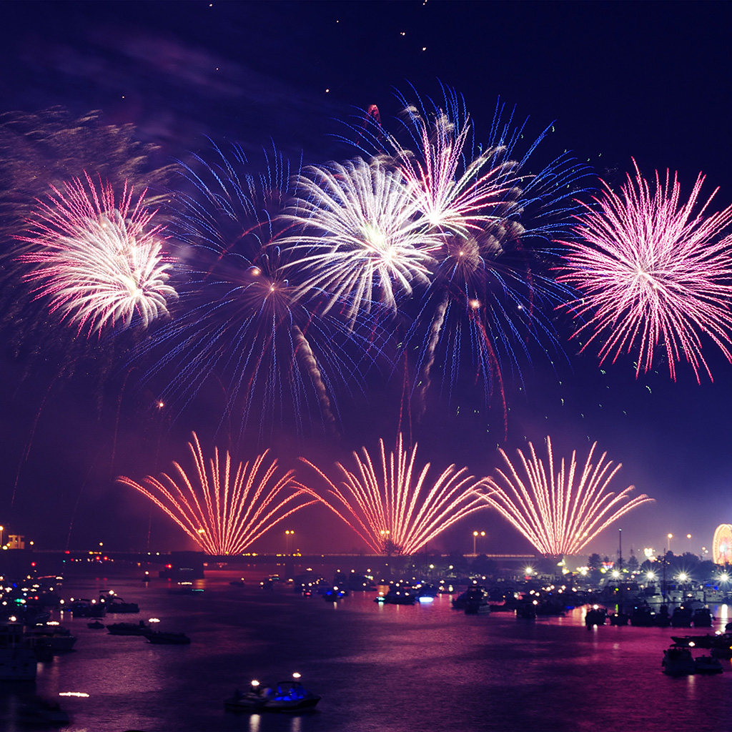 wallpaper-nw30-firework-city-new-year-sky-nature-wallpaper
