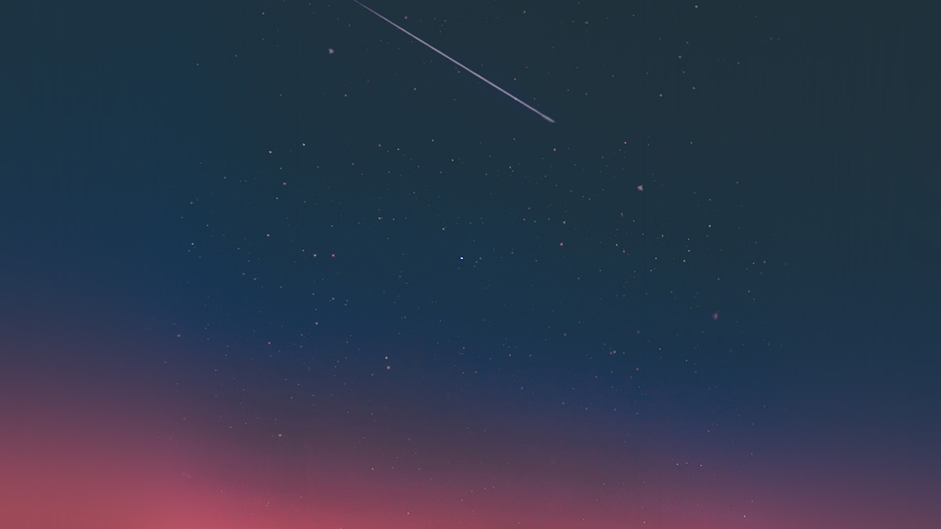 desktop-wallpaper-laptop-mac-macbook-air-nw35-sky-sunset-night-blue-nature-wallpaper