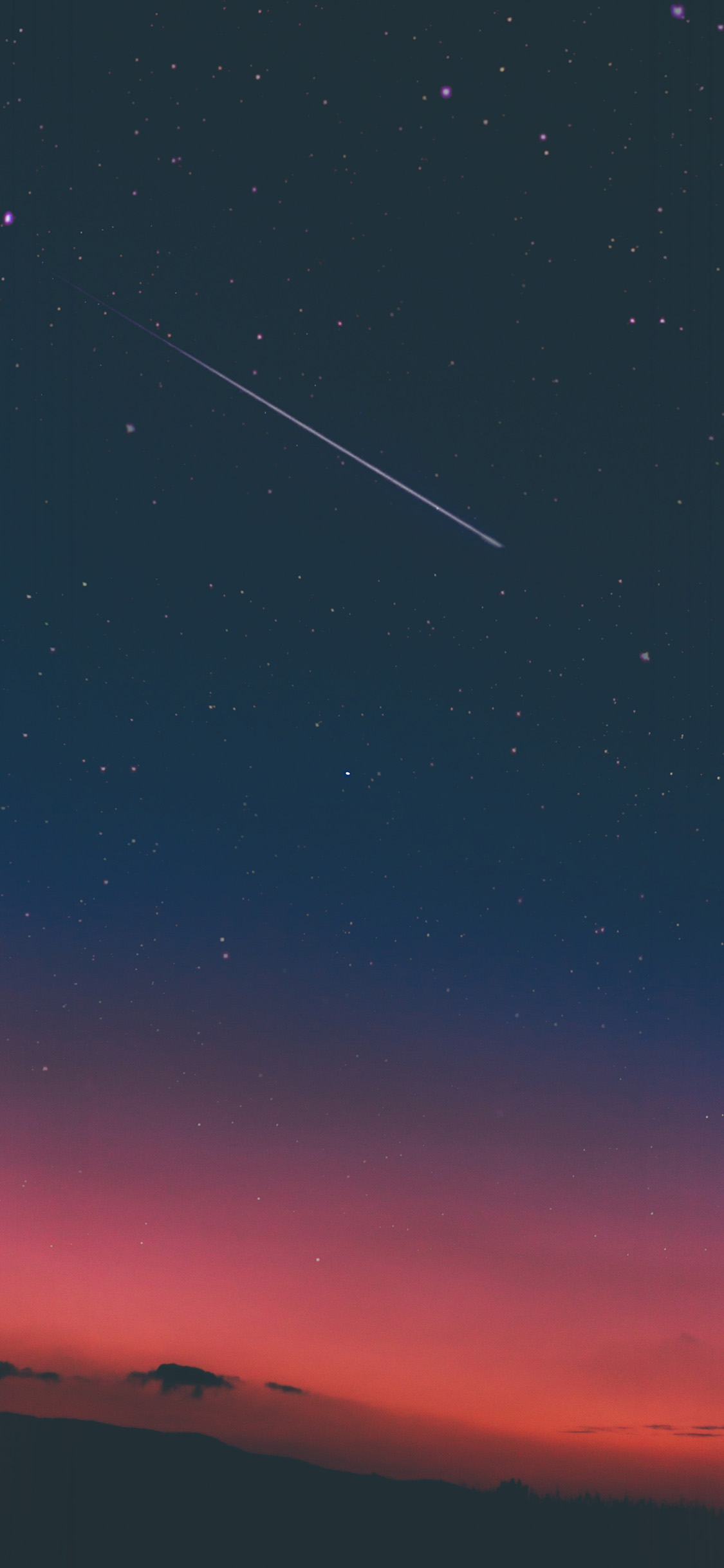 iPhonexpapers.com-Apple-iPhone-wallpaper-nw35-sky-sunset-night-blue-nature