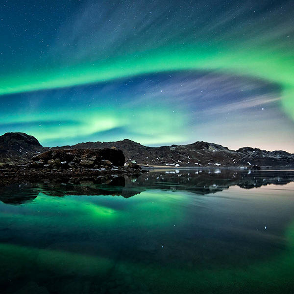 iPapers.co-Apple-iPhone-iPad-Macbook-iMac-wallpaper-nw73-sea-night-aurora-space-nature-wallpaper