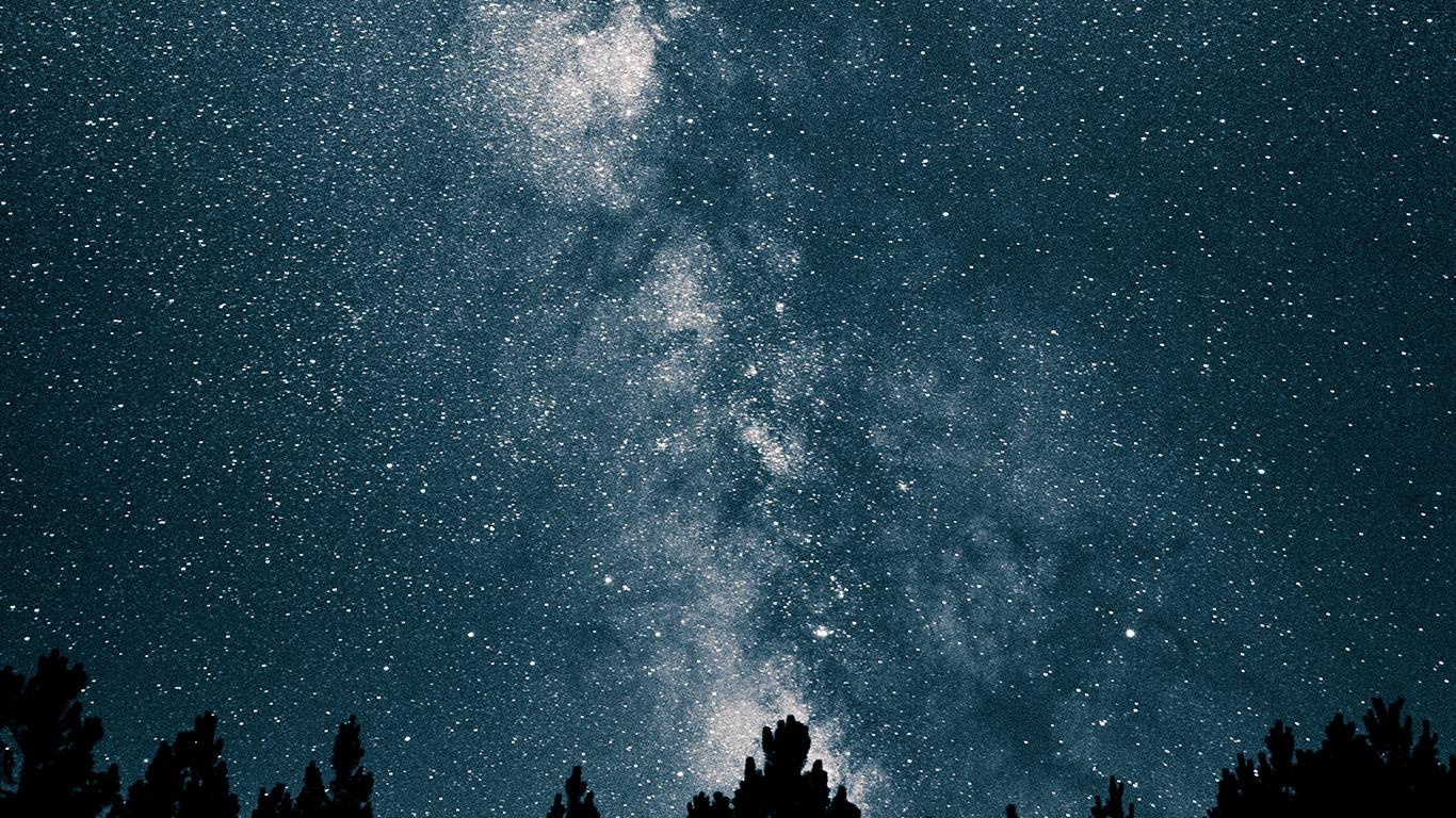 desktop-wallpaper-laptop-mac-macbook-air-nw75-night-sky-space-star-mountain-nature-wallpaper