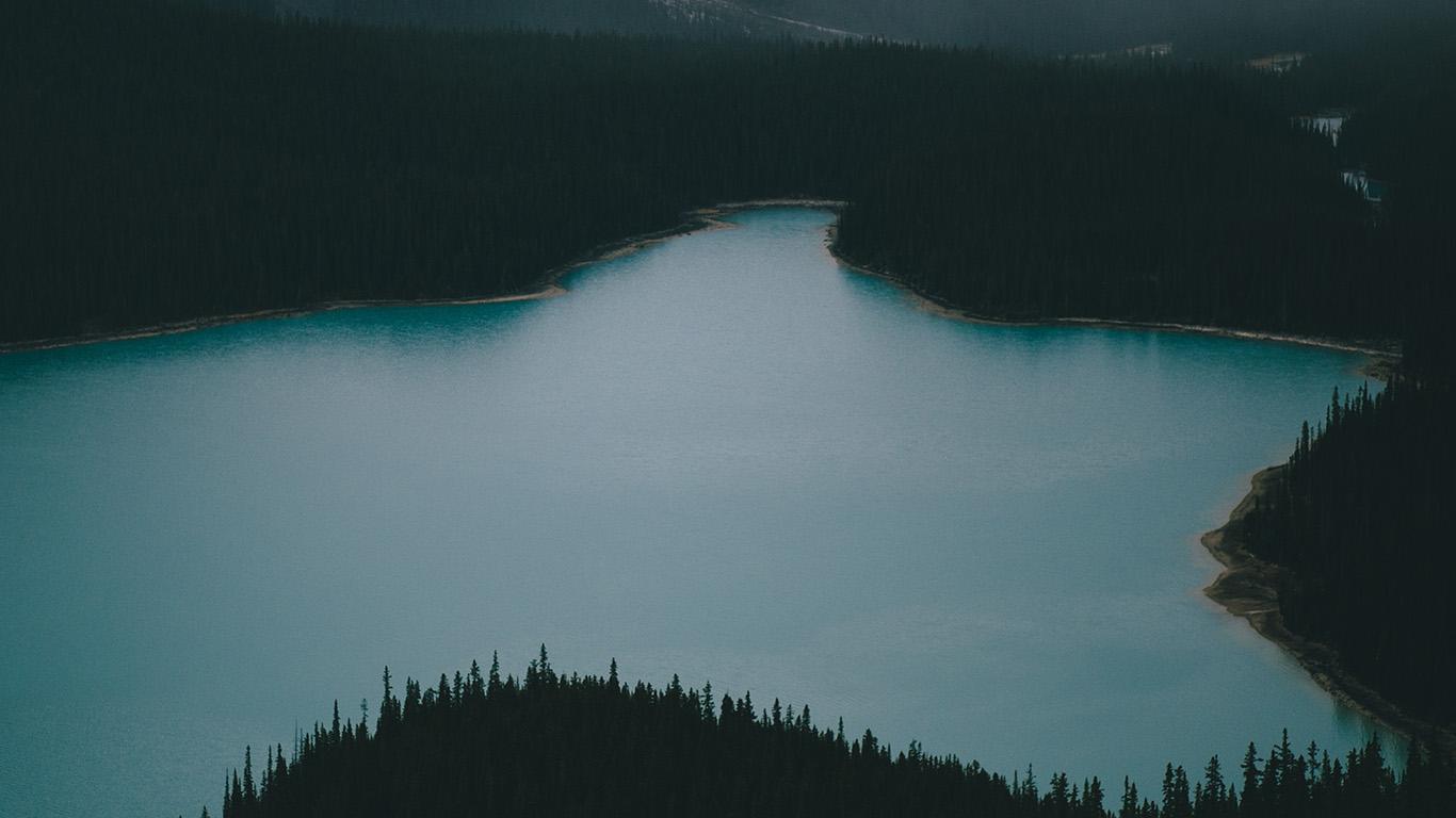 desktop-wallpaper-laptop-mac-macbook-air-nw84-lake-mountain-peace-nature-wallpaper