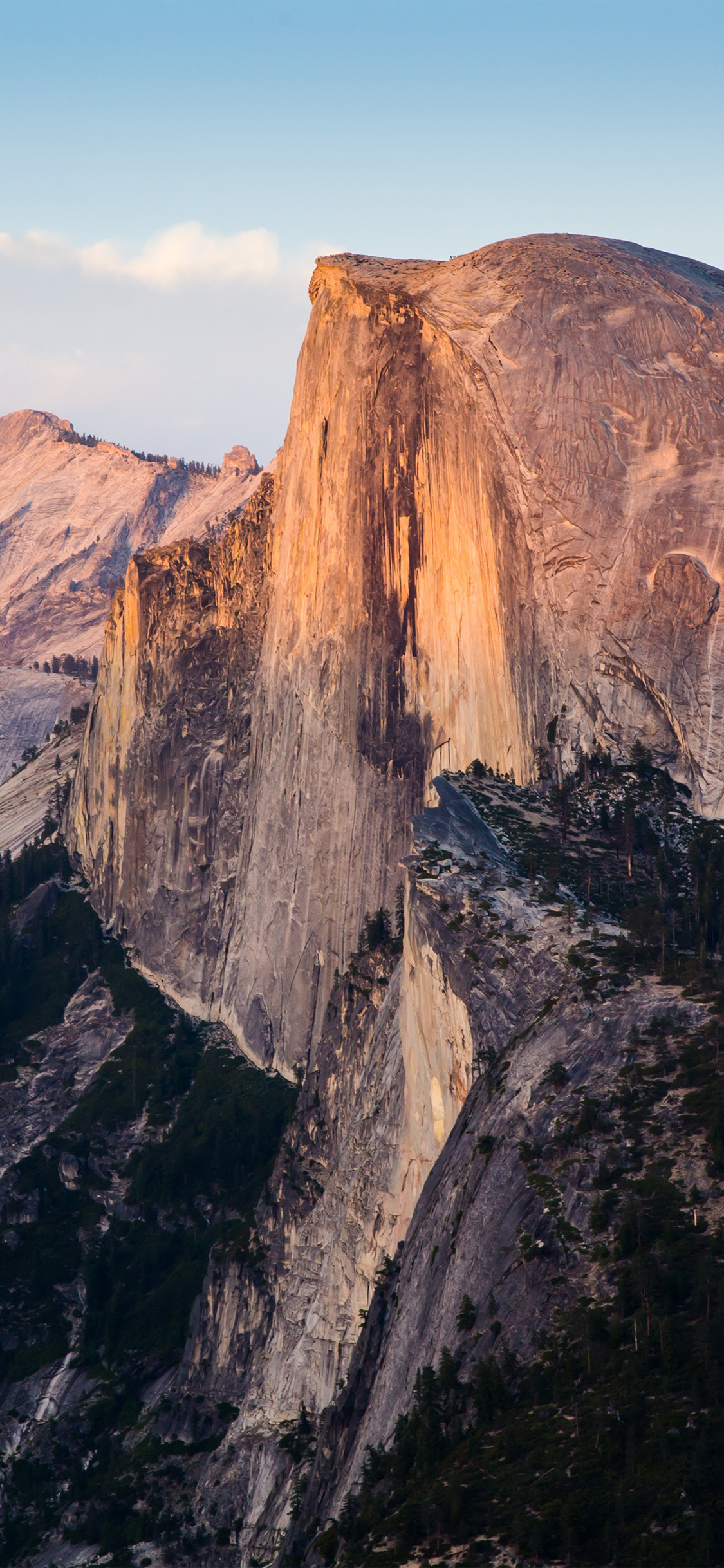 iPhonexpapers.com-Apple-iPhone-wallpaper-nw90-mountain-rock-nature