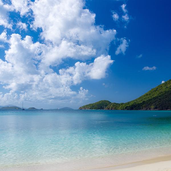 iPapers.co-Apple-iPhone-iPad-Macbook-iMac-wallpaper-nw92-sea-vacation-ocean-summer-nature-wallpaper