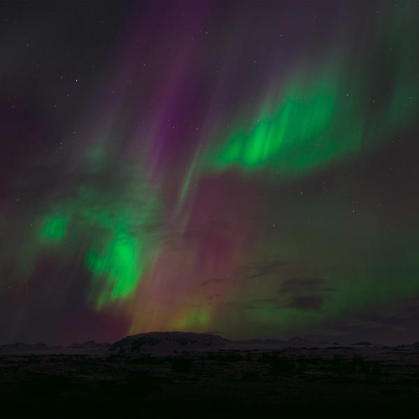 iPapers.co-Apple-iPhone-iPad-Macbook-iMac-wallpaper-nw94-aurora-night-sky-nature-wallpaper