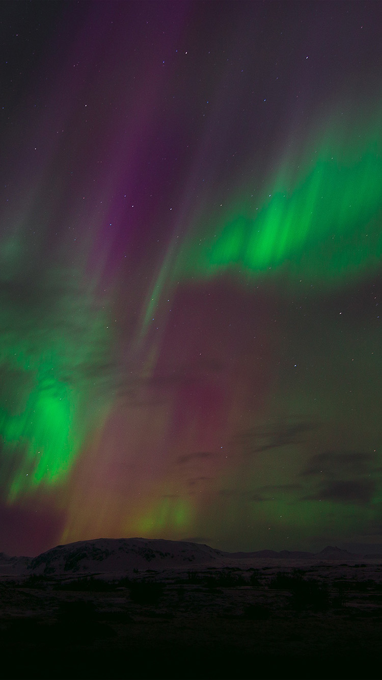iPhonepapers.com-Apple-iPhone-wallpaper-nw94-aurora-night-sky-nature