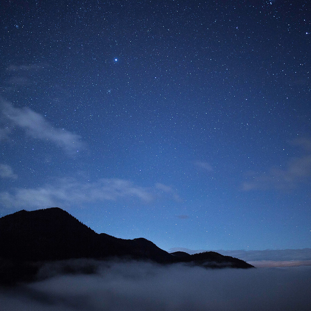 wallpaper-nw96-night-sky-blue-star-nature-wallpaper